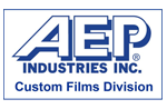 AEP industries inc logo