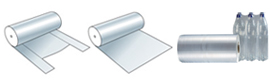 simcopak industrial packaging roll film example